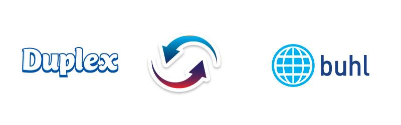 Logo-Duplex-buhl